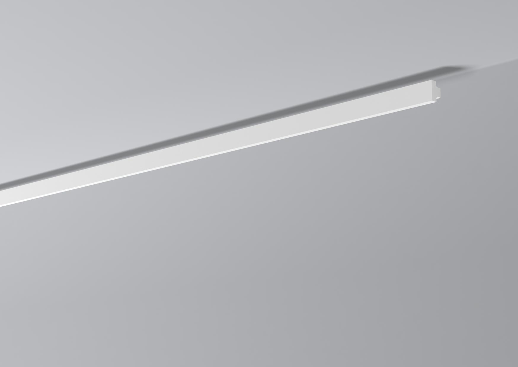 T4-nmc-moulding-karnize