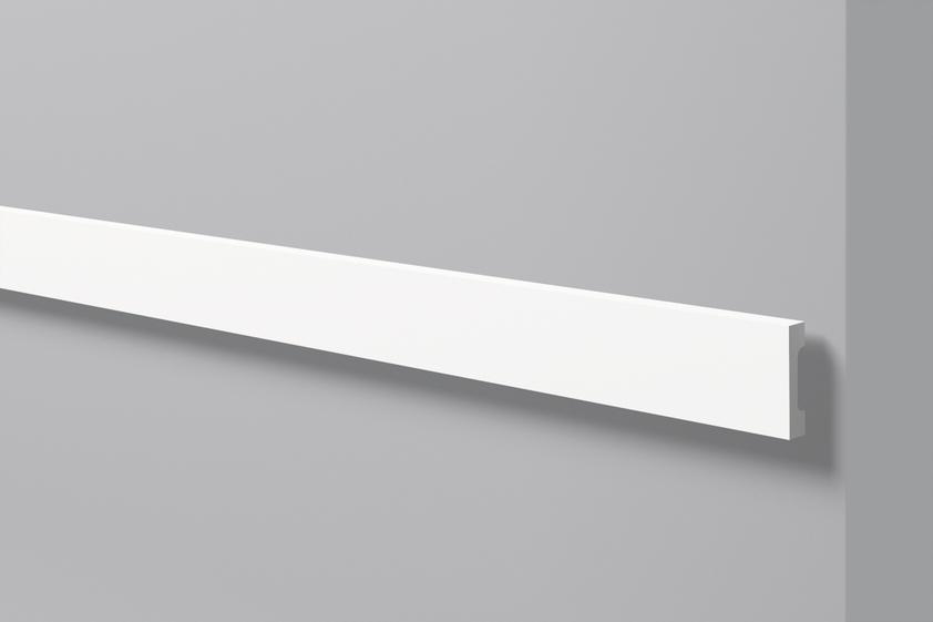 WD2-nmc-moulding-karnize