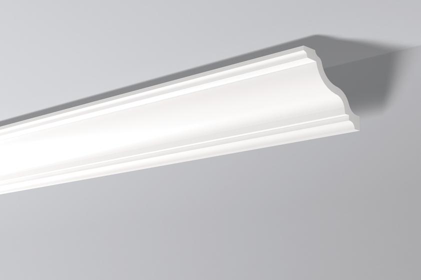 WT11-nmc-moulding-karnize