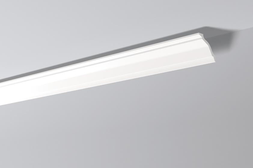WT26-nmc-moulding-karnize