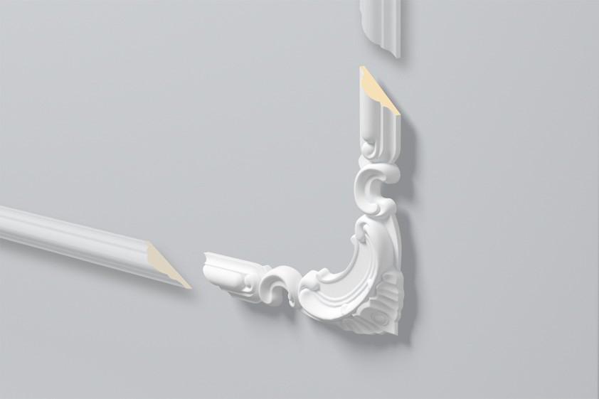 Z101-nmc-moulding-karnize