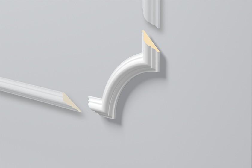 Z102-nmc-moulding-karnize