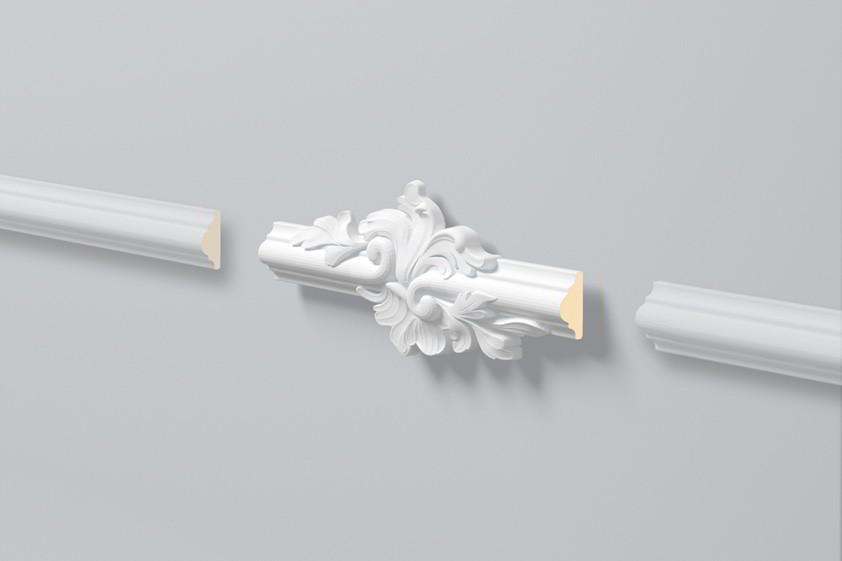 Z104-nmc-moulding-karnize