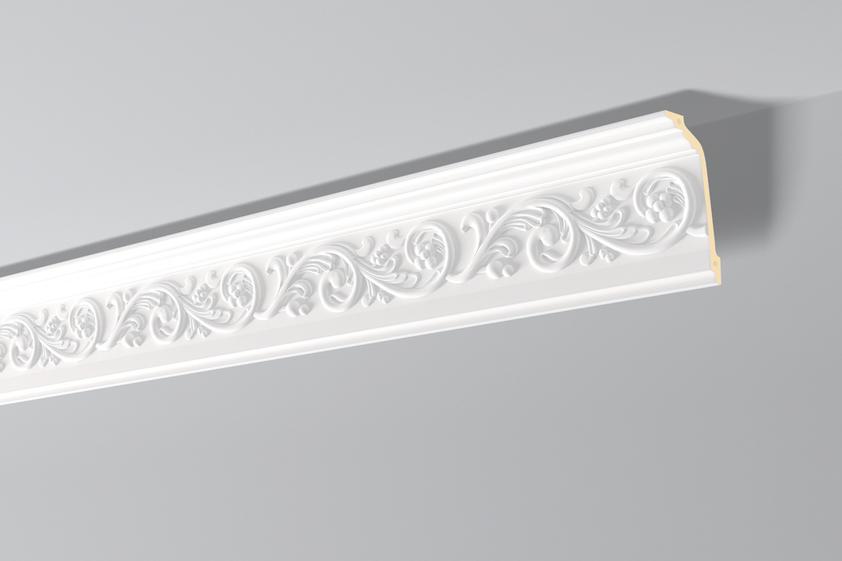 Z11-nmc-moulding-karnize