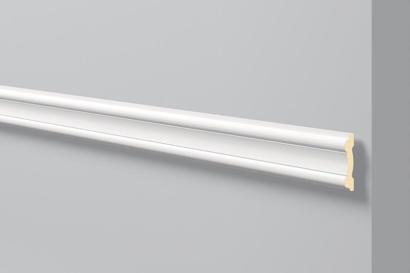 Z1550-nmc-moulding-karnize