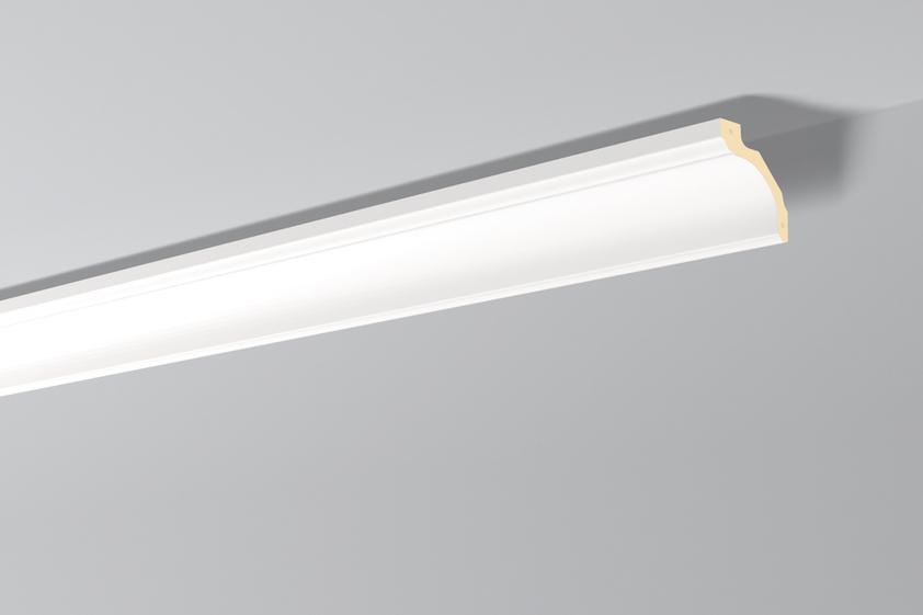 Z20-nmc-moulding-karnize