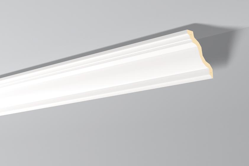 Z22-nmc-moulding-karnize