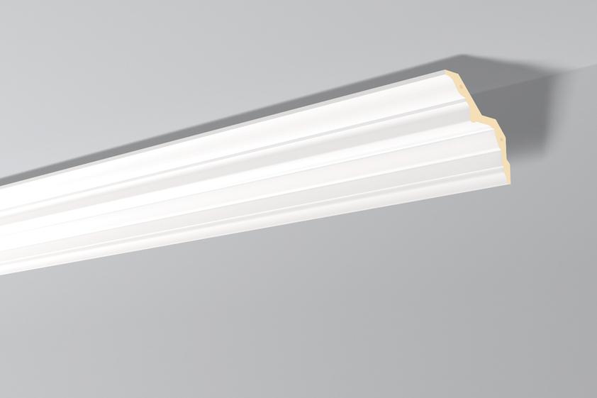 Z24-nmc-moulding-karnize