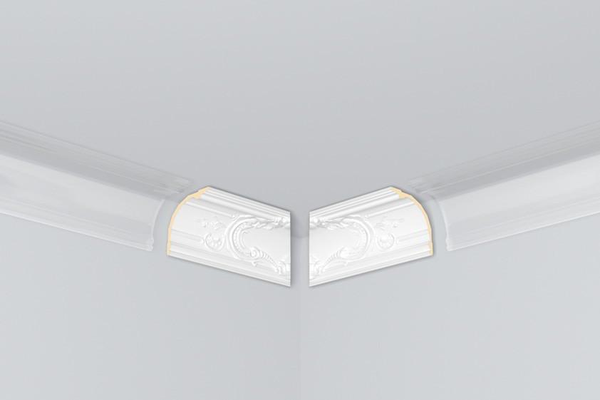 Z42-nmc-moulding-karnize
