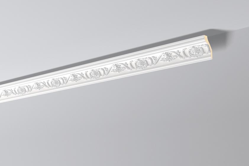 Z9-nmc-moulding-karnize
